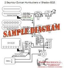 seymour duncan p rails wiring diagram 2 p rails 1 vol 3 way custom guitar wiring diagram three pickups