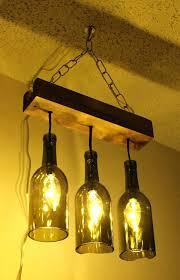 bottle chandelier kit medium size of lamp gorgeous bottle chandelier kit making wine makes milk liquor bottle chandelier kit liquor