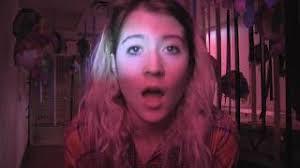 Gabbie Rotts - Millennial Scum - YouTube