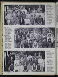 BHS_Yearbook_1965_0022 - -