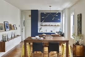 cozy furniture brooklyn. Tuesday, January 26 Cozy Furniture Brooklyn