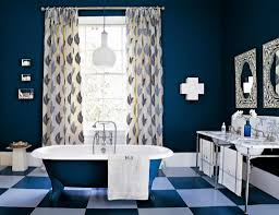 badezimmer schöner wohnen am besten büro stühle home dekoration ...