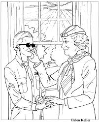 Amelia Earhart Coloring Pages Welcome To Publications Amelia ...