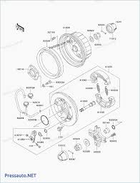 Kawasaki battery wiring diagram wiring data