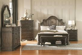 Furniture Nice Interior Furniture Design In Your Home With
