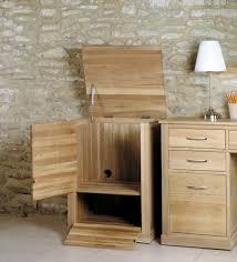related ideas mobel oak. Mobel Oak Printer Cupboard Related Ideas