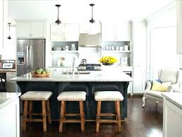 6 ft kitchen island articles with 6 foot kitchen island with seating tag 6 ft kitchen 6 ft kitchen island 8 foot