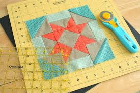 Gift ideas for Quilters - Diary of a Quilter - a quilt blog & Another cutting mat that has been on my list for sometime that I finally  got this year is the Fiskars Rotating Cutting Mat. (Omnigrid has one too. Adamdwight.com