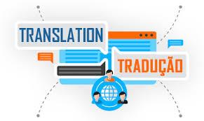 English To Brazilian Portuguese To English Translation Services Editage
