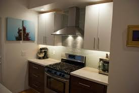 How To Install Stove Hoods Design For Cool Kitchen Decor: Real White Kitchen  Cabinet Design