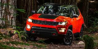 2018 jeep patriot price. contemporary patriot 2018 jeep compass revealed australian launch late next year  update throughout jeep patriot price