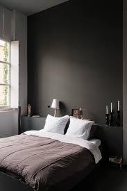 dark bedroom colors. Modren Colors Dark Bedroom Ideas Image Permalink Throughout Dark Bedroom Colors