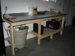 building a workbench. building a workbench. need plans-img_0562.jpg workbench