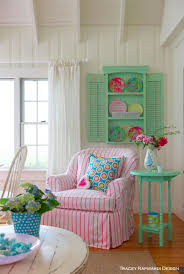 Interior Design Sarasota Style Custom Design Inspiration
