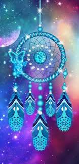 dreamcatcher love wallpaper backgrounds flowery wallpaper pretty wallpapers screen wallpaper cool wallpaper