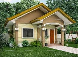 shd 20160001 perspective 2b my small house designs