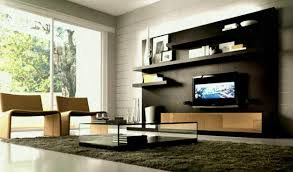 living room tv furniture ideas. Living Room Tv Cabinet Designs Stand Ideas Of Unit Modern Units For Collection Solutions Furniture R