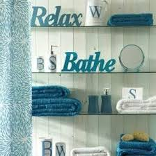 Bathroom Accessories The Freshness In The Bathroom On The Market Aqua Colored Bathroom Accessories