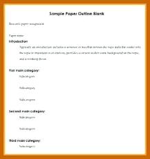 Microsoft Word Outline Template Sermon Outline Template Unique To Notes Word Microsoft