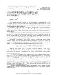 history sample essay evaluation