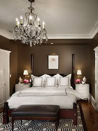 decorating ideas for small bedrooms. A Series Of Cute Pictures For Small Master Bedroom Decorating Ideas (8) Bedrooms
