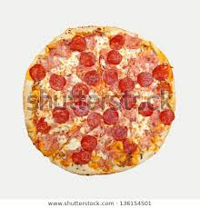 whole pepperoni pizza. Delighful Whole Top View Of Whole Pepperoni Pizza Tasty Pizza With Sausage With Pepperoni Pizza R