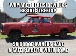 Dodge Quotes Dodge Quotes Excellent Dodge With Dodge Quotes Elegant Ram Quotes 46