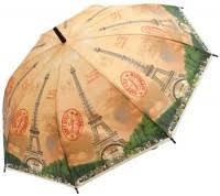 <b>Amico</b> 70442 – купить <b>зонт</b>, сравнение цен интернет-магазинов ...