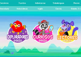 Sense of sight   los sentidos para niños, los cinco. Las Mejores Webs Y Apps Para Que Los Ninos Aprendan A Leer En Casa