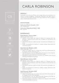 Career Change Resume Template Resume Templates