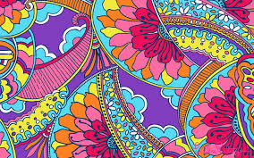 1920x1080 lilly pulitzer wallpapers elegant lilly pulitzer wallpaper imprea