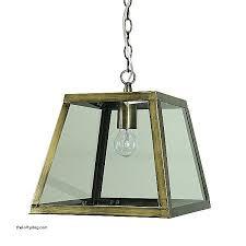 pendant light diy pendant lights australia beautiful philo antique brass pendant lights pendant light