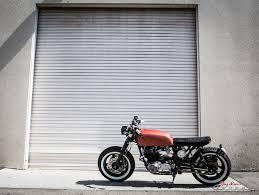 bikes for sale gasser customs