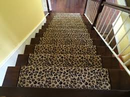 brilliant leopard runner rug 31 best images about animal print carpet rugs runners on