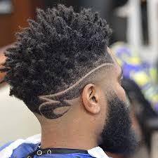 Haircut Designs Haircut By Jg0n Http Ifttt 1tbaore Menshair Menshairstyles