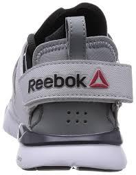 reebok 4500. reebok zcut tr 20 men\u0027s fitness shoes sports \u0026 outdoor indoor court 4500
