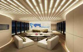 Led lighting designs Commercial Interior Beautiful Light Designs For Home Interiors Design Led Lighting Extraordinary Decor With Bulbs Decorating Ideas Lasarecascom Interior Beautiful Light Designs For Home Interiors Design Led