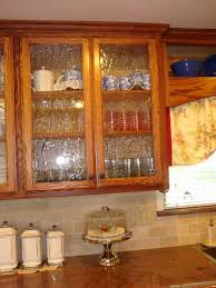 kitchen cabinets with seeded glass doors beautiful 49 luxury seeded glass cabinet doors