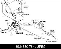 circuit breaker location for winch com wiring jpg