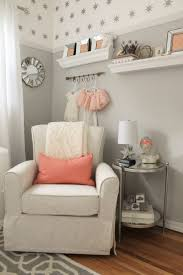 Peach Bedroom Decorating 17 Best Ideas About Peach Rooms On Pinterest Peach Colored Rooms