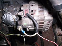 ca18det alternator wiring forum main forum datsun 1200 club open in new window here s the overview wiring diagram