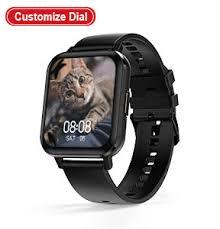 DT X <b>Smartwatch</b>