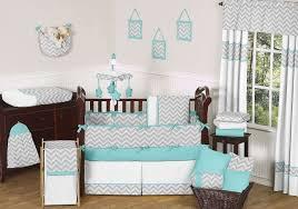 image of luxury baby bedding girl