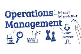 operation management assignment hnd assignment help operation management assignment