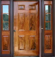 astonishing ideas faux wood door wood graining philadelphia wood graining montgomery county brilliant ideas faux wood door painting exterior