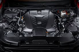 2018 lexus horsepower. brilliant horsepower 2018 lexus lc and lexus horsepower