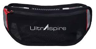 Ultraspire Waist Light Lumen 600 3 0 Waist Light
