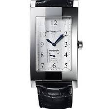 dunhill facet watch formal wear watches askmen dunhill facet watch