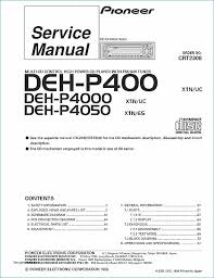 wiring diagram for pioneer deh 7300bt szliachta org pioneer deh-p5800mp manual exciting pioneer deh p5800mp wiring diagram best image