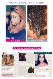 Women Hair Style Names wholesale virgin human hair vendors50 inch virgin brazilian hair 3478 by wearticles.com